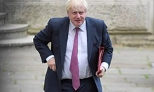 """Великобритания ще плати """"сметката за развода"""""""
