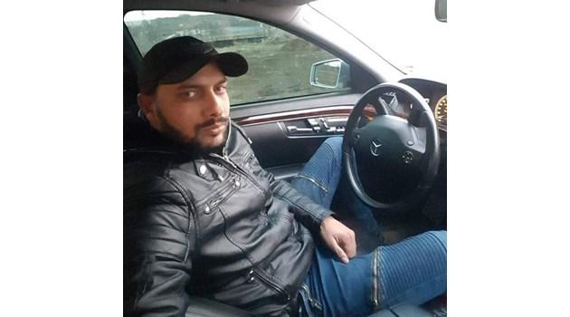 Муле на телефонните измамници от Ветово пътувало до Румъния с касапите от Негован (ОБЗОР)
