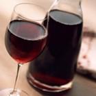 Дегустирайте често виното, когато болести се усетят навреме, по-лесно се лекуват