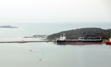 10 експерти одобрили лодките на пристана на Доган