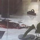 Стефан Гевгелийски го грози доживотен затвор за поръчано убийство на надзирател