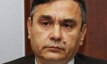 Димитър Иванов: Продажбата на старото оборудване беше страхотна кражба
