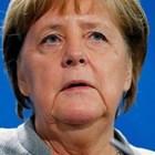 Германската канцлерка Ангела Меркел СНИМКА: Ройтерс