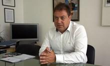 Д-р Иван Маджаров: Отпадане на лимитите за болниците е завръщане към нормалността