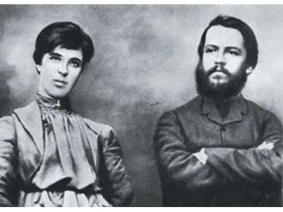 Снимки: Архив www. duma.bg