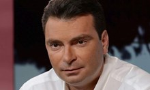 Калоян Паргов: Резултатът на БСП в София уплаши много хора