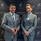 Весела Илиева, управляващ партньор на Unique Estates: Нараства делът на купувачите от милениал поколението