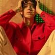 Кристиан Костов с нов сингъл след успеха си в Китай