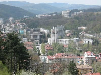 Най-голям през последните три месеца на миналата година се оказва средният размер на жилищата в Габрово.
