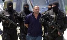 4 мафиотски клана контролират Албания