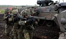 Германската армия ще наема граждани от други страни в ЕС. България е обезпокоена от изтичане на кадри