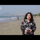 Вторият Международен кинофестивал в Хайнан (Видео)