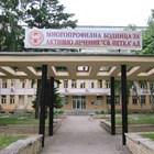 Пациентът с коронавирус от с. Дунавци вече е изписан като здрав, съобщиха от видинската болница.