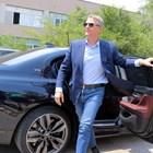 Бизнесменът Пламен Бобоков е разследван за търговия с влияние