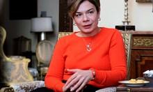 Айлин Секизкьок: Училищата на ФЕТО в България трябва да са под наблюдение