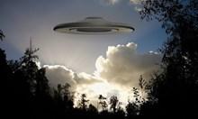 България е на 8-о място в Европа по престой на извънземни