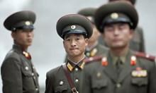 Пхенян на крачка от създаването на ядрена бойна глава