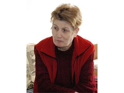 61-годишната Цонка Пенева от Пловдив живее със сърце, голямо колкото футболна топка. Според лекари жената е феномен. Пенсионерката смята, че има най-голямото сърце в света и ще кандидатства за книгата на Гинес. Идеята е да вдъхне кураж на други хора с нейната съдба. Цонка е родила син напук на лекарските предупреждения. Борбеният ми характер ме спасява, убедена е жената.