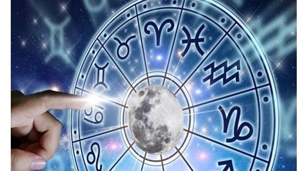Седмичен хороскоп: Овенът греши, ракът е спокоен, козирогът с финансови загуби