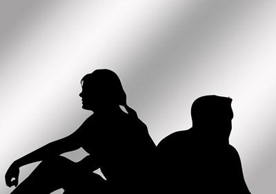 Внушителните 70 процента от кръшкачите са признали, че са сложили рога на половинките си след появата на бял свят на първото им отроче СНИМКА: Pixabay