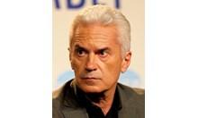 Волен Сидеров възмутен: Не съм упълномощавал лицата Каракачанов и Симеонов да се срещат с Нинова
