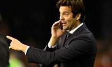 "Солари за постоянно начело на ""Реал"", договорът му е до 2021 г."