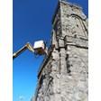 210 000 лева трябват за реставрацията на Паметника на свободата на Шипка