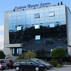 """Дилърът на """"Пежо"""" ще продава и опели в България"""