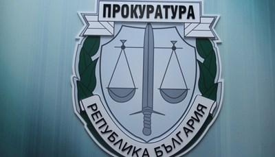 Самоубил ли се е ст. лейтенат Тодор Манчев от нахлуването в Чешнигирово