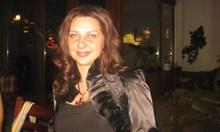 Дъщерята на брокерката Теодора: Убийците й дължаха имоти в Лозенец