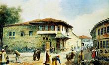 Тайните адреси на Левски в Софийско