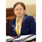 Стефка Стоева: ЦИК е готова за местните избори