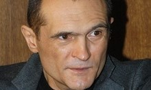 Васил Божков: Опасявам се да се върна в България! Чувствам се застрашен