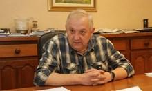 Въпреки кризата чиновници бавят плащането на 307 млн. лв. за извършена работа