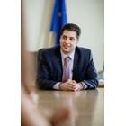 Вицепремиерът Атанас Пеканов е предложил да се разширят допустимите разходи по европейските фондове.