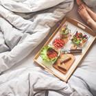 Хранителни навици след 40, за да сме здрави