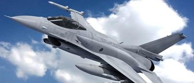 2,2 млрд. лв. дефицит в бюджета заради F-16, замразиха проектите за нови кораби и БТР-и (обзор)