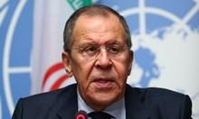 Всичко бе обявено в ликуващ стил, но руските военни още не могат да потвърдят смъртта на Абу Бакр ал Багдади