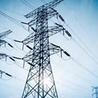 На нос Калиакра електрозахранването ще бъде прекъснато поради ремонти