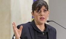 Планираните от ЕС 2 трилиона евро за борба с COVID-19 могат да паднат жертва на корупция и измами в съюза