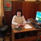 """Соня Заварчик следи мачовете на """"Левски"""" още от времената на Гунди"""