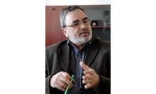 Кунчев: Трудно осъществимо е предаването на коронавируса от човек на човек