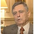 Абдел Халим Хаддам КАДЪР: Youtube/AP Archive