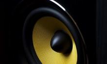 Задържаха мъж в Ардино, заканил се в убийство заради силна музика