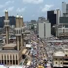 Няколко души бяха убити в нигерийската столица Лагос