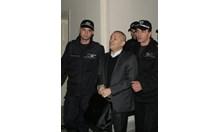 """Осъденият по делото """"Килърите"""" Георги Вълев взима 500 лв. обезщетение от прокуратурата"""