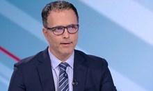 Стоян Мавродиев: Премиерът е подведен от фалшивите новини на медии терористи
