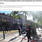 Факсимиле actu.fr