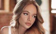 Дъщерите на руския елит въртят бизнес за милиарди