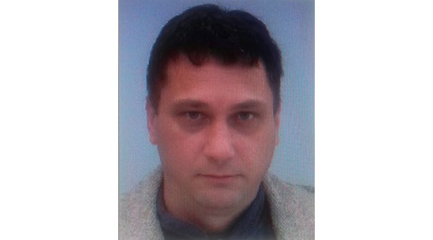 Убиец, заклал жена си на кръстовище в Пещера, прие повдигнатите обвинения от прокуратурата